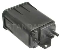 Standard Motor Products CP3234 Fuel Vapor Storage Canister