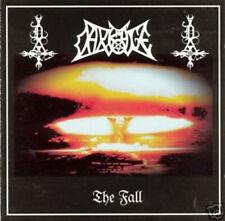 DARK AGE - THE FALL CD Like Dark Tranquillity, Soilwork, In Flames, Dimmu Borgir