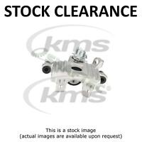 Special Stock Clearance New Brake ENGINEERING CA2444 Brake Caliper Top Quality