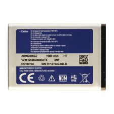 Samsung OEM Li-ion Battery AB983446GZ (1550mAh) 3.7V for Samsung Gusto U360