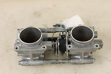 2009 Polaris Rmk 800 Dragon Throttle Bodies / Body