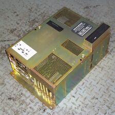 ALLEN BRADLEY INDUSTRIAL COMPUTER 6180-EIAEFLDMEBZ SER. B