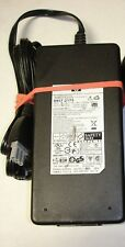 0957-2175 HP GENUINE OEM POWER ADAPTER SUPPLY TESTED GUARANTEED A3.13