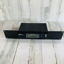 Antex Electronics XM-100 Satellite Radio Tuner Used