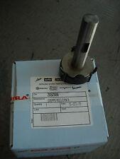 2852086 GRUPPO REGGISPINTA FRIZIONE PIAGGIO APE TM 703 V - POKER-MAX DIESEL