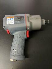 Ingersoll Rand 2235 Max Siri Impact Tool Half Inch Drive