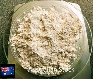 Cerium Oxide polishing powder 100 gram Optical high Grade 99.6%purity AU stock