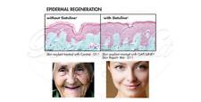 10ML -Gatuline® Age Defense² ~Photoaging Treatment/ UVA UVB Protecting/ Firming