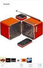 Brionvega Radio TS525 Wifi