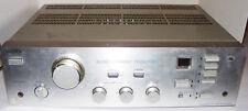 Sony Model TA-AX500 Stereo Vollverstärker Audio Current Transfer Receiver
