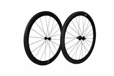 Unbranded Bicycle Wheels and Wheelset
