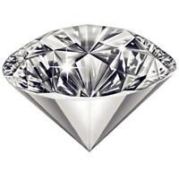 7200 Diamond Table Confetti Wedding Crystal Scatter Decoration Acrylic Gem Party