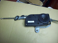 2008 LINCOLN MKX ELECTRIC ANTENNA GOOD CONDITION