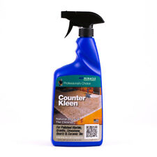 Professional Maintenance Cleaner for Marble 8oz Miracle Sealants