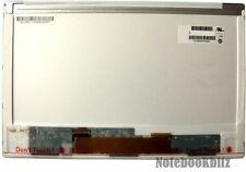 LG 16:9 Laptop Replacement Screens & LCD Panels for HP