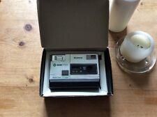Vintage Disc camera Dixons 2500