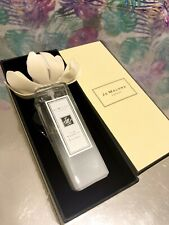 JO MALONE Star Magnolia 30 ml Cologne NEW IN BOX