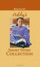 Addy's Short Story Collection (American Girl)