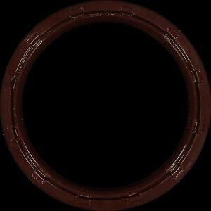 Frt Crankshaft Seal  Victor Reinz  81-23708-40