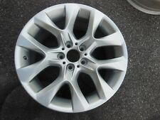 FACTORY BMW X5 19 INCH WHEEL RIM 2011 2012 2013 OEM BMW Rim #71440 #1
