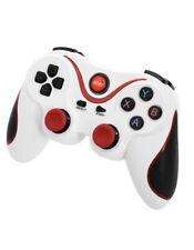 Manette Contrôleur Joystick Sans Fil Bluetooth pour Console PS3 Playstation 3