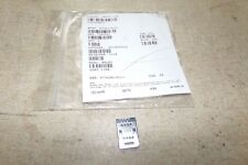 NEW Molex 47023-0001 Memory Card Socket  *FREE SHIPPING*