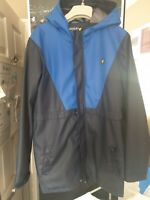 Lyle and scott Jacket Please Read Description