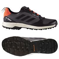 Adidas Terrex Fastshell CP Herren Berg & Wanderschuhe Outdoor Running 44,5 Neu