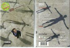 DVD - MUSE : EN CONCERT LIVE A GLASTONBURY