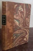 1920 L Chiamata Della Bestia M. MAGRE A.Michel Parigi Fette Testa Oro / E.O / Be
