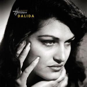 Dalida - La Collection Harcourt [New Vinyl LP] Colored Vinyl, White, France - Im