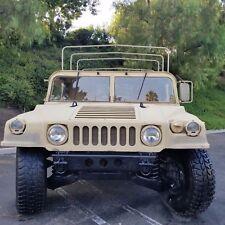 Military Vehicles Ebay