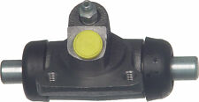 Drum Brake Wheel Cylinder Rear-Right or Left Wagner WC116366 Fits Various GM