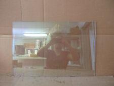 Kenmore Frigidaire Range Center Middle Door Glass Part # 316237000