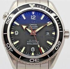 Omega Planet Ocean Automatic ref 22005000