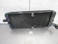 O HONDA SHADOW SPIRIT 750 2003 OEM RADIATOR  (A)