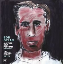 Bob Dylan - Another Self Portrait (19691971) The Bootleg Series Vol 10 [CD]