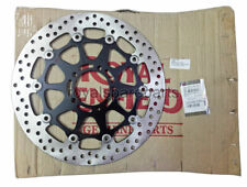 Genuine Royal Enfield GT Continental 650cc Front Brake Disc