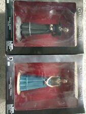 Game of Thrones Sansa Stark & Margaery  Dark Horse GOT Figure Figurine Statue
