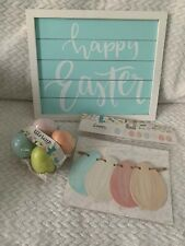 Easter Decor Bundle