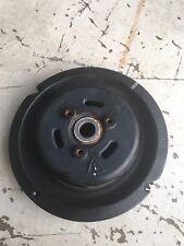 2006 Evinrude E Tec 90 Flywheel