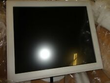 """Elo 17"""" Touch Screen Color Monitor  7274909, 11711697"""
