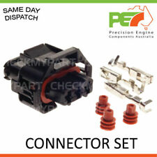 New Connector Set For Ford Falcon AU II / III 4.0L Throttle Position Sensor TPS