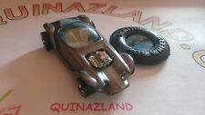 Hot Wheels Beatnik Bandit  série vintage version Grise (0059)