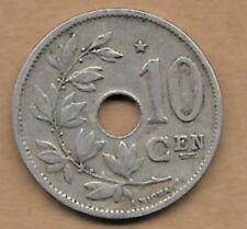 10 Centimes  1930 FL étoile