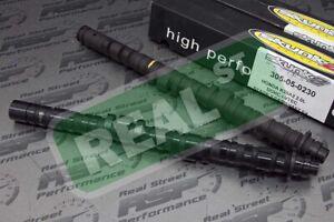 Skunk2 Cams Tuner Series Stage 3 RSX K20 K20A K20A2 K20Z K20Z1 K20Z3 K24A2
