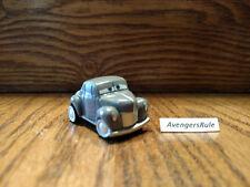 Disney Pixar Cars 3 Surprise Collectibles Series 1 Junior Moon