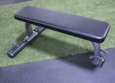 Platinum Series Flat Bench