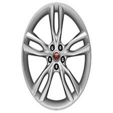 Jaguar Xf Other 20 inch Oem Wheel 2016 to 2019