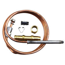 ROBERTSHAW 1980-036 Repl Thermocouple, Snap Fit, 36 In  SAME DAY SHIPPING